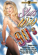 Sluts Of The Wild 90's