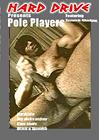 Thug Dick 399: Pole Players