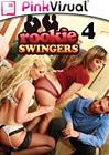 Rookie Swingers 4