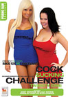 Cock Sucking Challenge 21