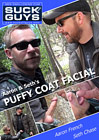 Puffy Coat Facial