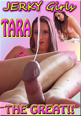 Tara The Great