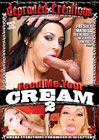 Feed Me Your Cream 2