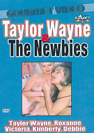 Taylor Wayne And The Newbies