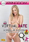 ATK Virtual Date With Karla Kush