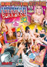 American Bukkake 32