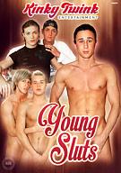 Young Sluts