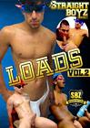 Straightboyz Loads 2