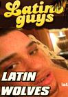 Latin Wolves