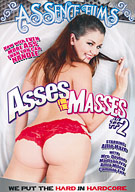 Asses For The Masses 2
