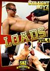 Straightboyz Loads 4