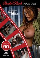 Taboo Tales 90