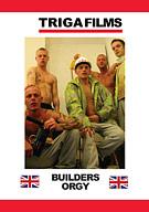 Builders Orgy