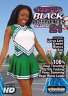 New Black Cheerleader Search 21
