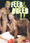 Feed And Breed
