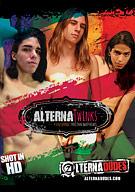 AlternaTwinks