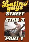 Street Str8 3