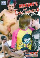 Rentboy's Emo Twinks 2