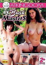 ATK Bush Masters