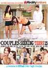 Couples Seeking Teens 15