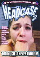 Headcase 2