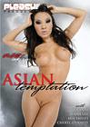 Asian Temptation
