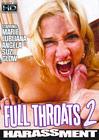 Full Throats 2