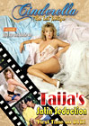 Taijas Satin Seduction