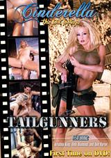 Tailgunners