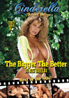 The Bigger The Better Big Bust Babes 4