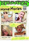 Average Joe's Home Movies 2