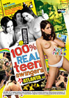 100 Percent Real Teen Swingers Of Atlanta