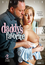 Daddy's Favorite