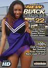 New Black Cheerleader Search 22