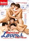 American Lovers 3