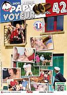 Papy Voyeur 42