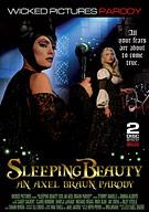 Sleeping Beauty: A Porn Parody