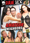 Amateur Neighbors