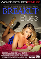 Break Up Blues