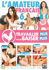 L'Amateur Francais 6