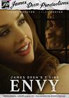 James Deen's 7 Sins: Envy
