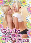 Girls Just Want To Have Fun 17