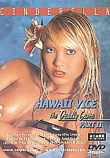 Hawaii Vice 2:  The Deadly Game