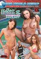 The Tranny Chaser 2: Confessions Of A Poolboy