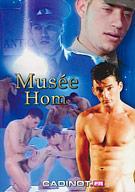 Musee Hom