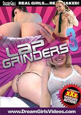 Lap Grinders 3