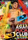 Asian Fuck Club