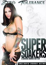 Super Soakers