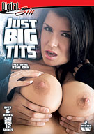 Just Big Tits