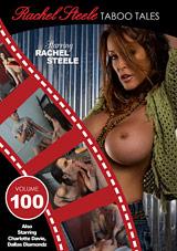 Taboo Tales 100